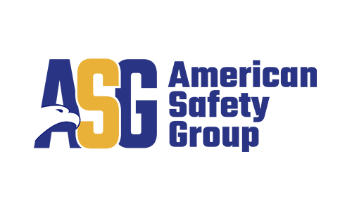 Logo American Safety Group