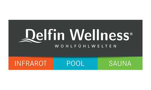 delfin-wellness