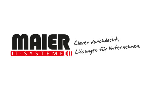 maier it systems