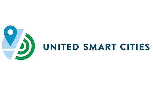 united smart cities